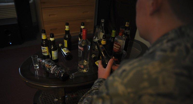 elderly-alcoholism