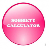 sober calculator